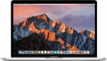 Ноутбук Apple MacBook Pro 13 (MLVP2)