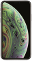 Apple iPhone XS 256GB Space Grey (A1920)