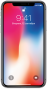 Apple iPhone X 64GB Space Grey (A1865)