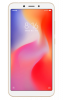 Xiaomi Redmi 6 4/64GB Gold (Global Version)