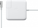 Apple Magsafe 2 Power Adapter 85W