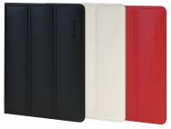Чехол для iPad 3/iPad 4 Yoobao iSlim Leather