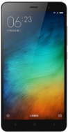 Xiaomi Redmi Note 3 (3GB RAM)