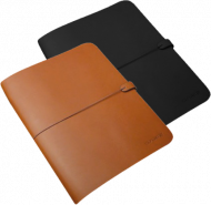 Чехол для iPad SGP Gariz Modern Leather