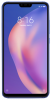 Xiaomi Mi8 Lite 6/128Gb Blue (Global Version)