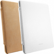 Чехол для iPad SGP Argos Leather