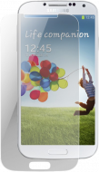 "Пленка SGP Oleophobic Coated Tempered  Glass ""Glas T SLIM"" для Galaxy S4"