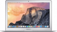 Ноутбук Apple MacBook Air 13 (MMGG2)