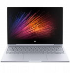 "Xiaomi Mi Notebook Air 13.3"" i7"