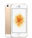 Apple iPhone SE (A1662)