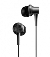 Наушники Xiaomi Mi ANC & Type-C In-Ear Earphone