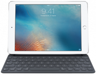 Чехол-Клавиатура Apple Smart Keyboard для iPad Pro 9.7