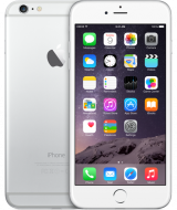 Apple iPhone 6 Plus (A1524)